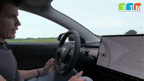 Download Youtube Tesla 3 Surprises Pictures