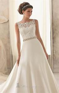 mori lee wedding dresses style wedding wedding With mori lee wedding dresses discontinued styles