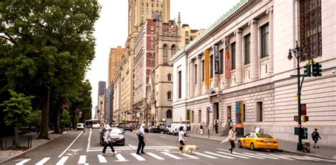 Upper West Side, Manhattan, Ny Streeteasy