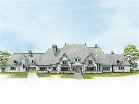 split entry home plans bascayne country home plan 095s 0004 house plans