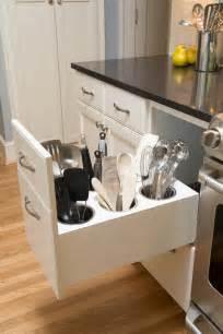 space saving kitchen islands picture of simple diy kitchen bottle drawer organizer