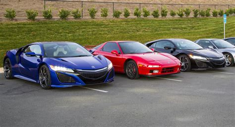 2017 acura nsx for sale auto car collection