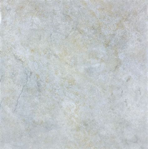 clearance floor tile 17 best images about clearance porcelain floor tiles on pinterest villas capri and mink