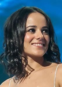 Alizée - Wikipedia  Alizee