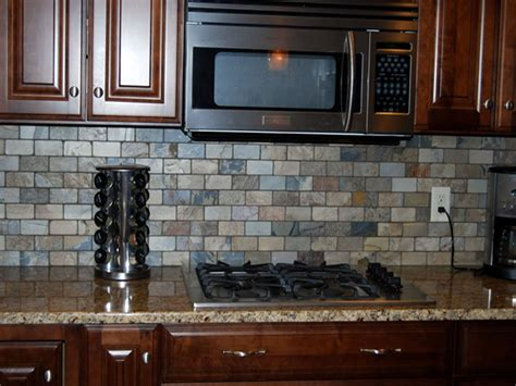 backsplash tile ideas design randy gregory design how