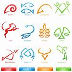 Signs Astrology Elements Zodiac Sign Star Tattoos