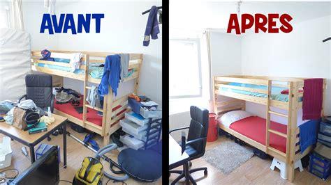 comment organiser sa chambre d ado comment ranger sa chambre d ado faire la decoration de sa