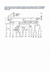 2005 Pontiac G6 Radio Wiring Diagram : repair guides ~ A.2002-acura-tl-radio.info Haus und Dekorationen