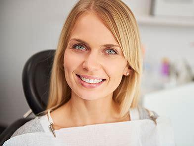 patient information shoppingtown dental services
