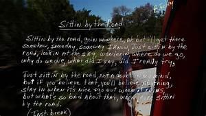 Facebook Covers Country Music Lyrics | www.imgkid.com ...