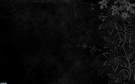 black and white desktop wallpapers black and white wallpapersafari