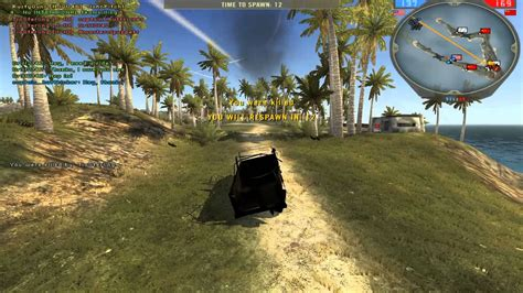Wake Island Battle