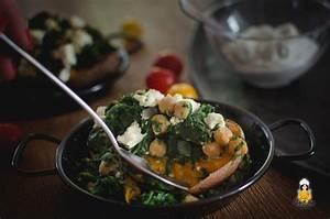 Spinat Und Feta : vegetarische ofen s kartoffel mit spinat und feta ~ Lizthompson.info Haus und Dekorationen