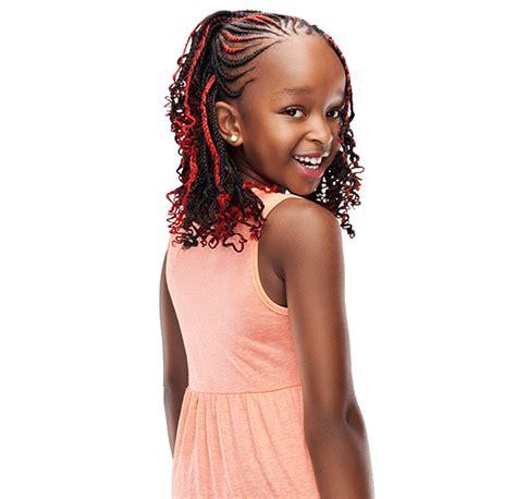 twinkle braid braid hairstyle  childrens hair texture darling