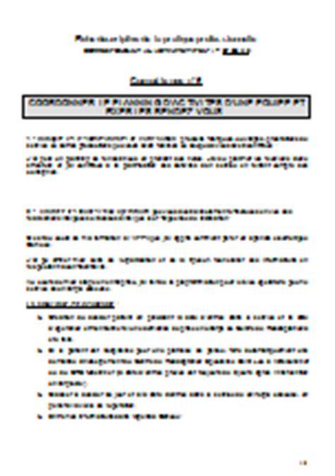dossier de synthse de pratique professionnelle secrtaire mdico sociale dspp