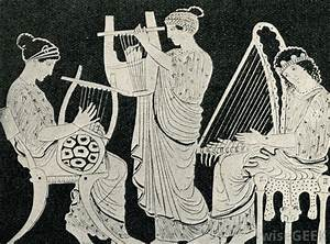 42 Interesting Facts about Ancient Greece. - Page 20 of 41