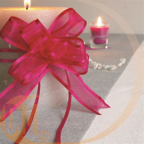 chambre conforama ado comment faire noeud decoration voiture mariage visuel 8