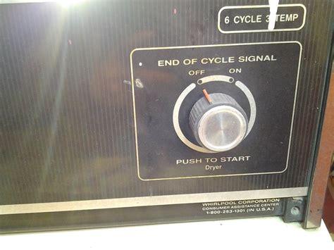 secadora de ropa de gas marca whirlpool estate heavy duty 3 000 00 en mercado libre