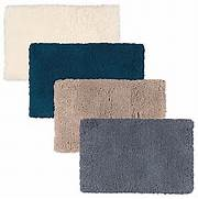 Bathroom Rugs Clearance by Nourison Cloud Soft Rug Bed Bath Beyond