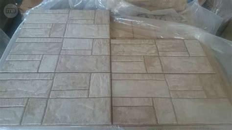 azulejos de imitacion  piedra baratos milanuncios
