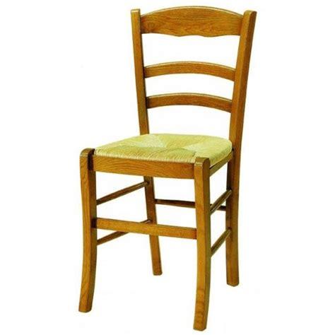 location tables et chaises table cuisine et chaises maison design modanes com
