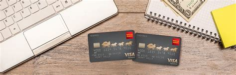 benefits   wells fargo student credit card