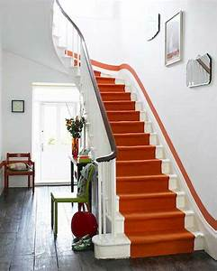 Tapis Escalier Ikea : les 25 meilleures id es de la cat gorie tapis pour escalier sur pinterest tapis d 39 escalier ~ Teatrodelosmanantiales.com Idées de Décoration