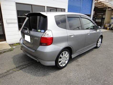 2013 Honda Fit Weight by Honda Fit 1 3 2013 Auto Images And Specification