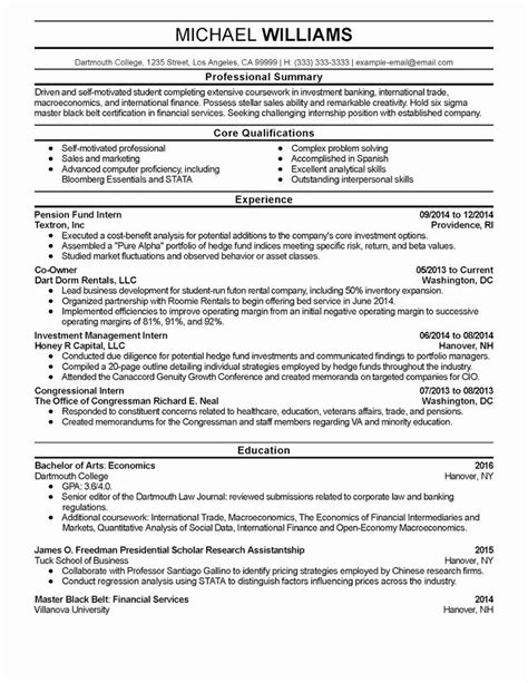 Data analyst cv example structuring and formatting your cv good structure will allow recruiters to pinpoint crucial information that demonstrates your. Data Analyst Resume Examples 2019 Data Analyst Resume ...