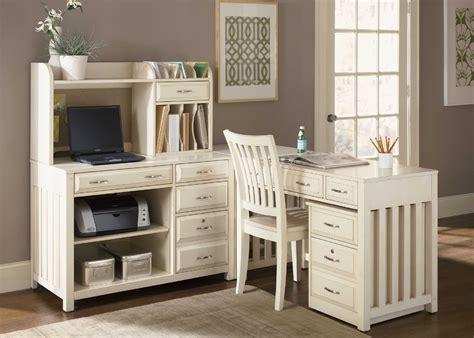 Student Desks For Bedroom by Student Desk For Bedroom College Student Desk For