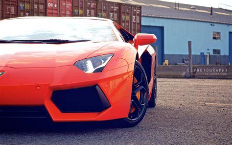 Wallpaper Full Hd 1080p Lamborghini New 2018 (79+ Images