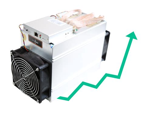 antminer s7 calculator real time antminer profitability mining earnings estimates
