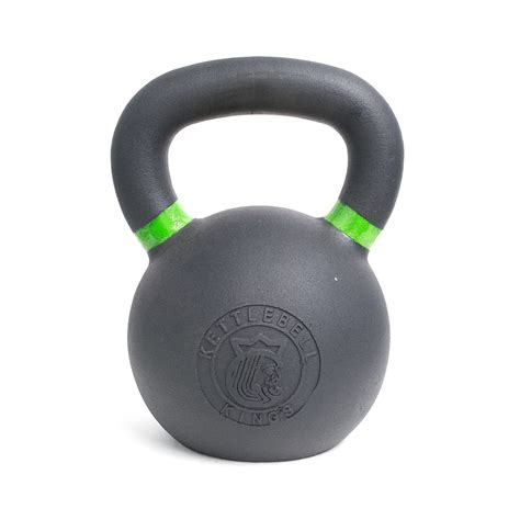 kettlebell rogue kettlebells kings coat powder kettlebellkings comparison vs