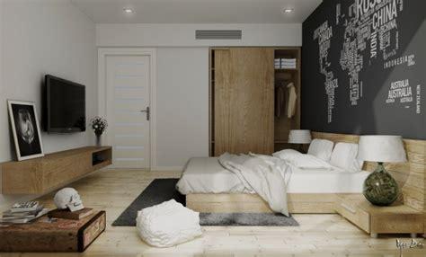 tableau deco chambre idee deco chambre mur tableau noir