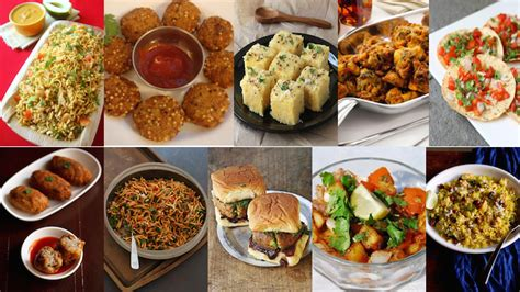 healthy office snacks india 10 indian snack recipes