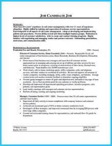 functional resume description call center resume exles resume format download pdf