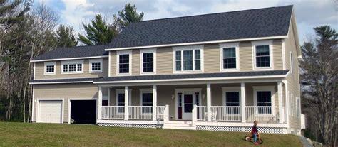 Modular Homes Dealer In Ellsworth, Maine