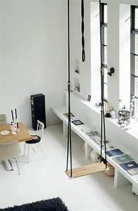 Entspannen Zu Hause : tolle schaukeln zu hause entspannen sie sich und tr umen sie ~ Buech-reservation.com Haus und Dekorationen