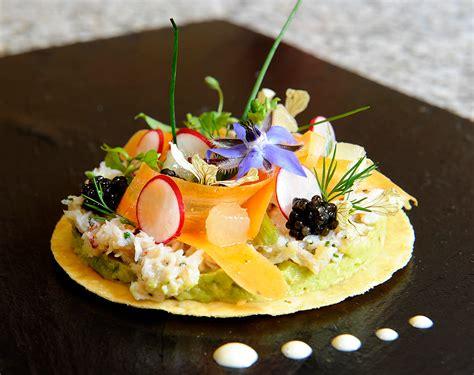 magazine de cuisine gastronomique 1217 restaurant gastronomique