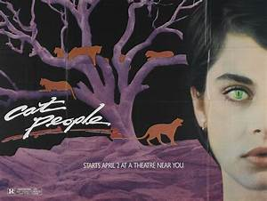 Cat People | Watch movies online download free movies. HD ...