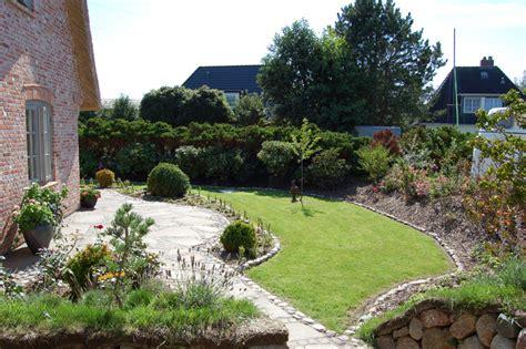 Garten Schön Machen garten sch 246 n machen nebenkosten f 252 r ein haus
