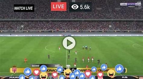 Live Football Stream | Aris vs Volos (ARI v VOL) Free ...