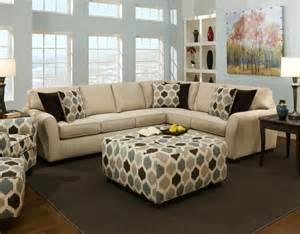 Living Room Inspiration Photo