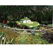 Walt Disney World  Travel Did You KnowEpcot