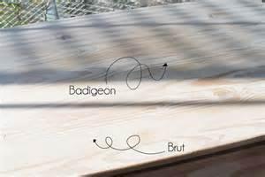 Badigeon Liberon Sur Meuble by Relooker Une Commode En Pin Avec Du Badigeon Tuto
