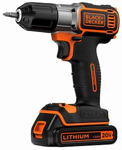 Black Und Decker Multischleifer : drill spares and parts part shop direct ~ Bigdaddyawards.com Haus und Dekorationen