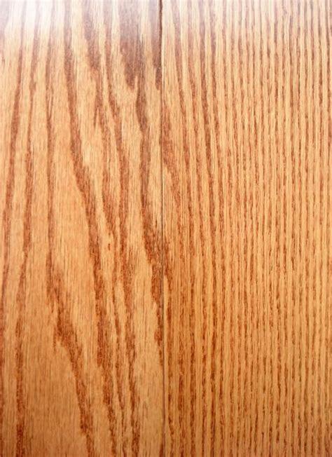 wood flooring price engineered hardwood floors prices engineered hardwood floors