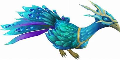 Peacock Runescape Crystal Clipart Competition Wiki Transparent