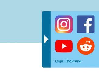 jquery plugin  embed instagram feed  website codehim