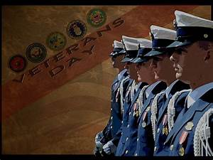 Day Powerpoint Free Download Veterans Day Powerpoint Templates And